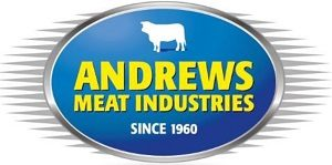 Gordonbro_Andrews-Meat