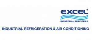Excel logo2