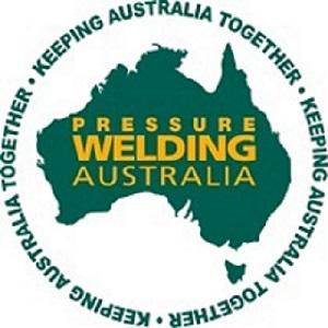 Pressure Welding Australia